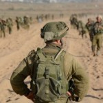 idf-army-soldiers