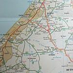 kibbutz-beeri