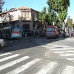kikar-shabbos-bus