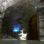 kosel-dig-tunnels
