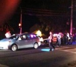 monsey-accident