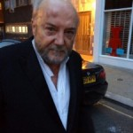 mp-george-galloway