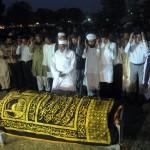 muhammad-shakil-auj