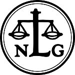 national-lawyers-guild-logo
