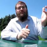 rabbi-chaim-bruk
