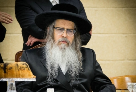 rav-zalman-leib-teitelbaum-satmar1