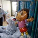rebecca-sieff-hospital