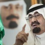saudi-king-abdullah-bin-abdulaziz-al-saud