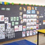 school-israel