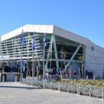 sderot-train-station