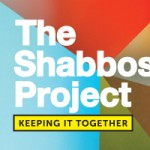 shabbos-project-1