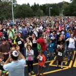 shofar-blowers-break-world-record-in-whippany-with-1043-people