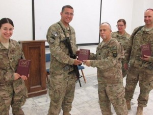 siddurim-sent-from-harrisburg-to-afghanistan