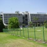 soroka-medical-center