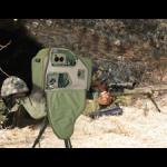 spotlite-p-anti-sniper-system