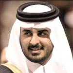 tamim-bin-hamad-al-thani-the-emir-of-qatar