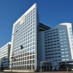 the-international-criminal-court-in-the-hague