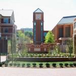 the-university-of-north-carolina-at-charlotte-campus