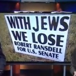 with-jews-we-lose