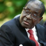 zimbabwe-mugabe