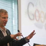 alan-eustace-senior-vice-president-of-google