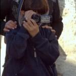 btzelem-photographer