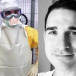 ebola-craig-spencer