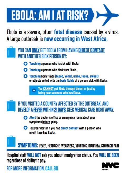 ebola-risk