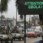 ebola3
