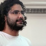 egyptian-activist-and-blogger-alaa-abdel-fattah