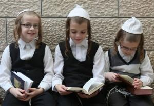 erev-yom-kippur