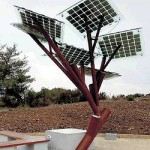 etree-energy-tree