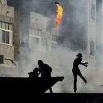 firebomb-palestinian
