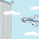 haaretz-cartoon