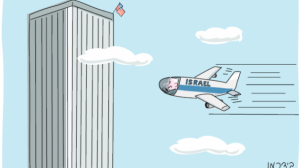 haaretz-cartoon