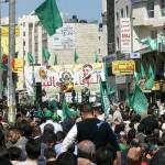 hamas-ramallah