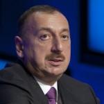 ilham-aliyev-president-of-azerbaijan
