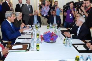 iran-america-john-kerry-iranian-foreign-minister-mohammad-javad-zarif