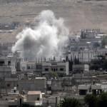 isis-kobani-syria