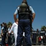israeli-police-yerushalayim