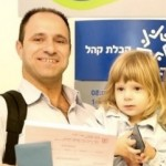 israels-first-aramean-citizen-yaakov-halul