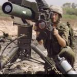 israels-spike-anti-tank-missile