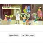 jonas-salk-google