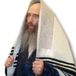 kaliver-rebbe
