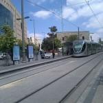 light-rail