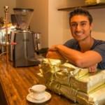 michael-the-bushwick-coffee-shop