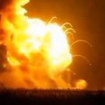 nasa-rocket-explode