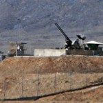 natanz-nuclear-facility-in-iran
