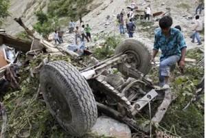 nepal-crash