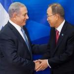 netanyahu-ban-ki-moon